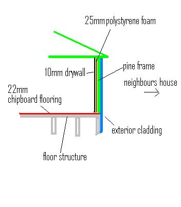 Name:  crosssection.JPG Views: 360 Size:  14.9 KB