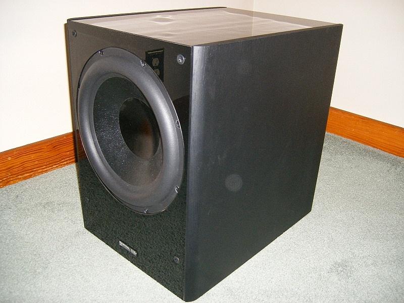 Crystal Acoustics TX-SUB12 Subwoofer Review-crystal-acoustics-tx-sub12-1.jpg