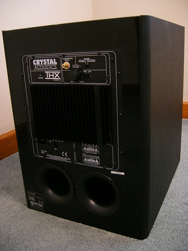 Crystal Acoustics TX-SUB12 Subwoofer Review-crystal-acoustics-tx-sub12-2.jpg