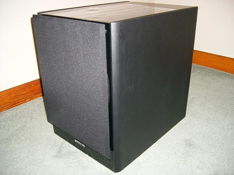 Crystal Acoustics TX-SUB12 Subwoofer Review-crystal-acoustics-tx-sub12-3.jpg