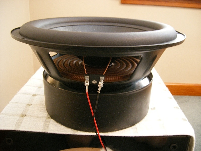Crystal Acoustics TX-SUB12 Subwoofer Review-crystal-acoustics-tx-sub12-driver-1.jpg
