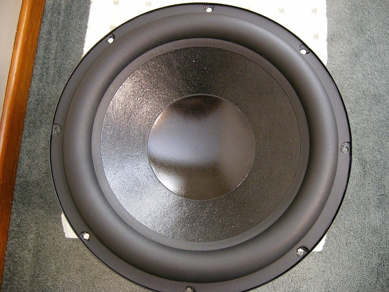 Crystal Acoustics TX-SUB12 Subwoofer Review-crystal-acoustics-tx-sub12-driver-4.jpg