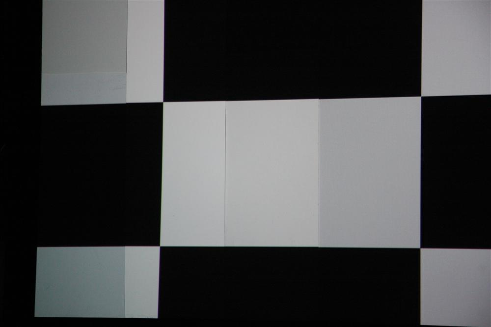 Titanium Sintra Development-cs-ts-sintra-medium-contrast-custom-.jpg