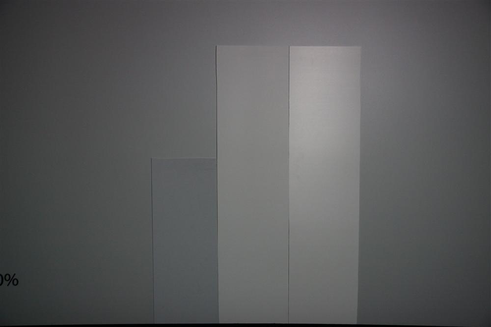 Titanium Sintra Development-cs-ts-sintra-0-degrees-custom-.jpg