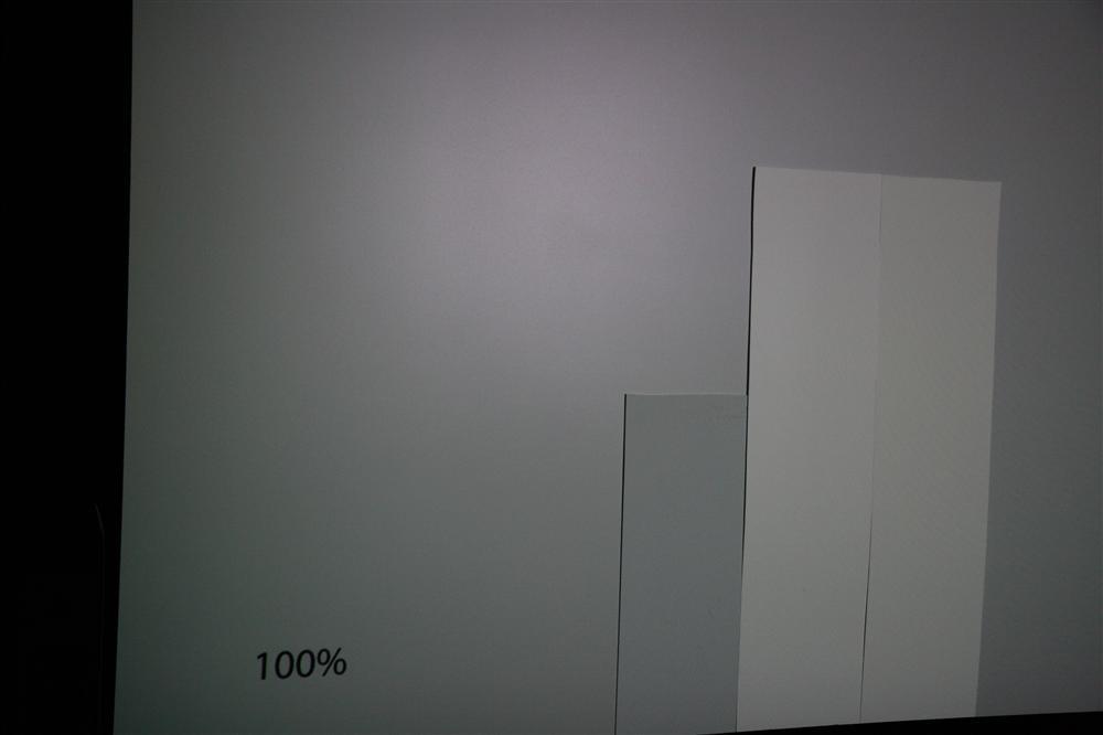 Titanium Sintra Development-cs-ts-sintra-10-degrees.jpg-custom-.jpg