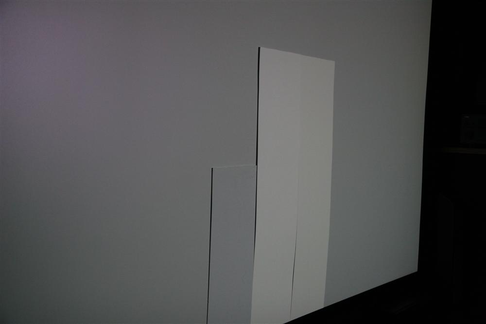 Titanium Sintra Development-cs-ts-sintra-45-degrees.jpg-custom-.jpg