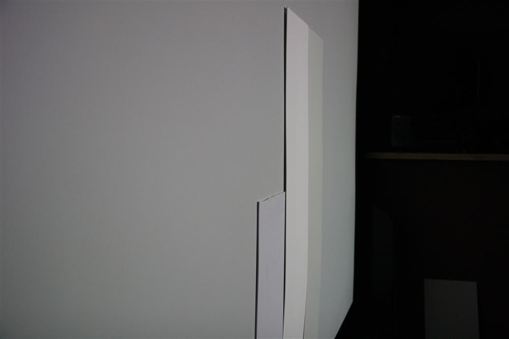 Titanium Sintra Development-cs-ts-sintra-90-degrees.jpg-custom-.jpg