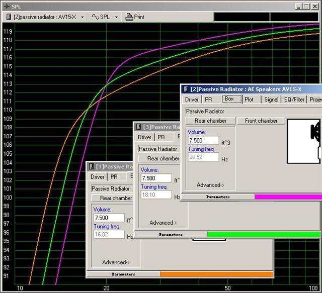 Need help with a AV15X sub and PR18-2100 design-css-pr.jpg