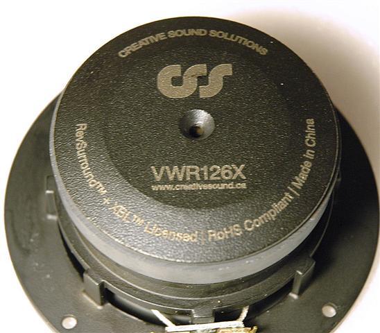 VWR126X: New Price .95 and Klippel Tests-css-vwr125x-back.jpg