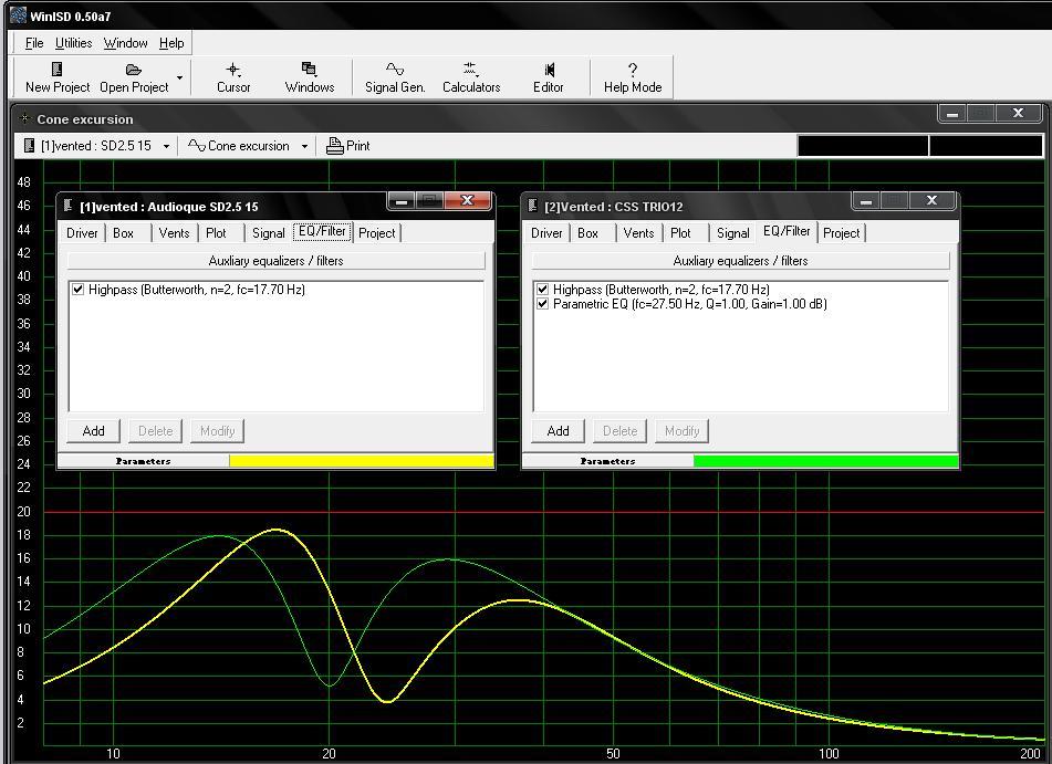 Audioque Sd2.5 15-css2.jpg