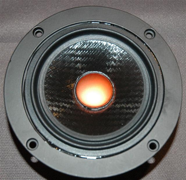 VWR126X Mid Woofer and  LD25X Silk Dome Tweeter Preliminary Info-css_vwr126x_front.jpg