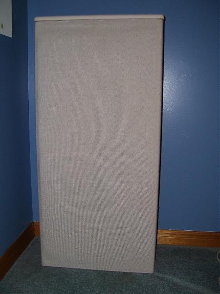 DIY Room Treatments - Coverings-ct1.jpg