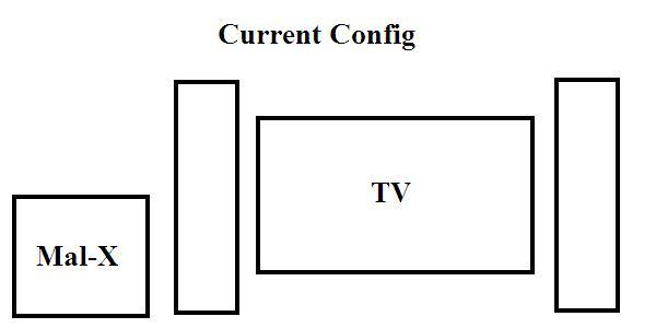 Need Input: Exodus vs TC vs AE-current.jpg