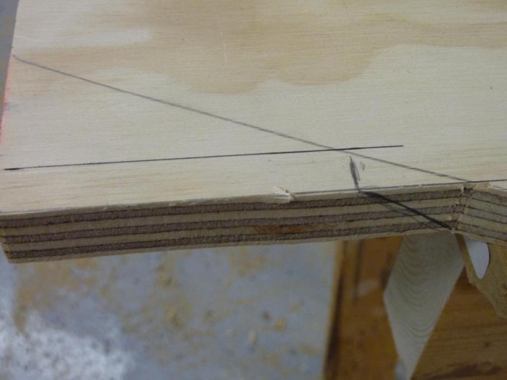 M-21 Giveaway Build Pics-curve-before-chisel.jpg