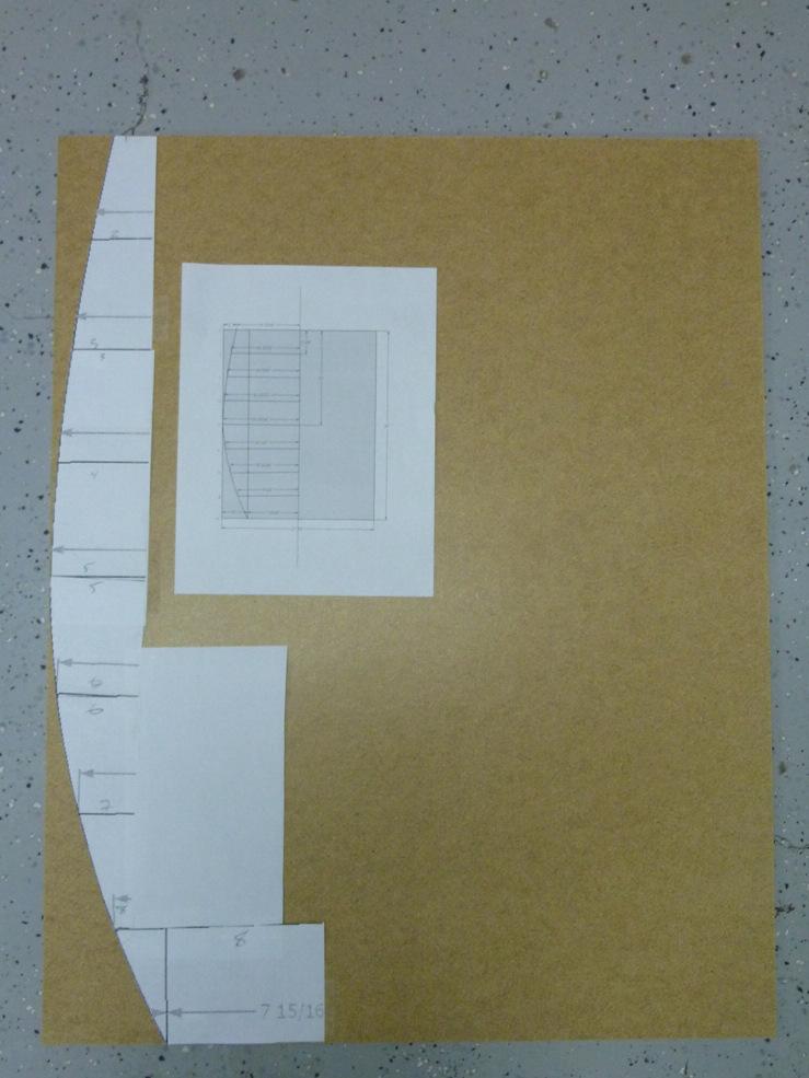 M-21 Giveaway Build Pics-curve.jpg