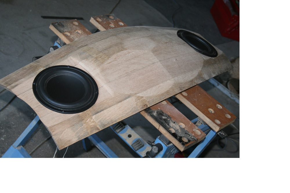 Curved baffle centre channel - help with design-curved-baffle-progress-1.jpg
