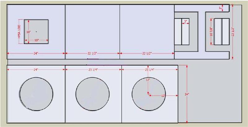 [help] sub driver recommend-cutsheet-medium-.jpg