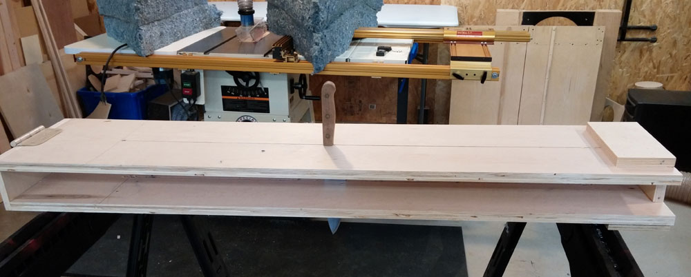 DIY room treatments version 2.0-cuttingjig.jpg