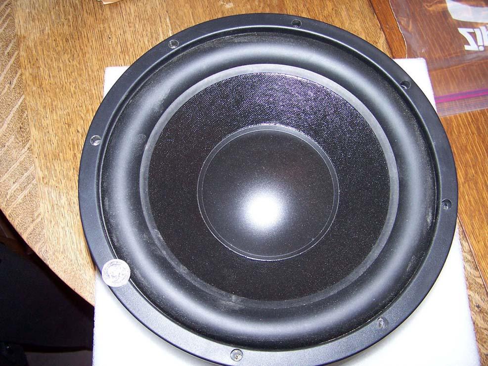 CSS TRIO12 Sonosub Tuned To 21hz-d.jpg