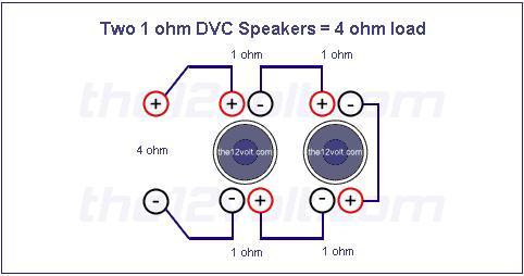Name:  D1 4 ohm.JPG Views: 923 Size:  18.2 KB