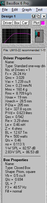 "Dayton Audio UM12-22 12"" Ultimax DVC Subwoofer-dayton-audio-ultimax-um10-22.jpg"