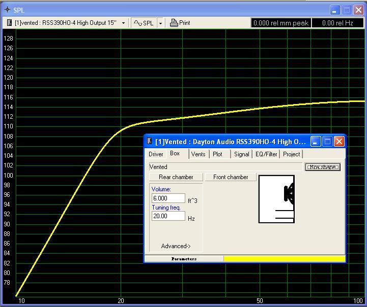Dayton Audio HF or HO-dayton.jpg