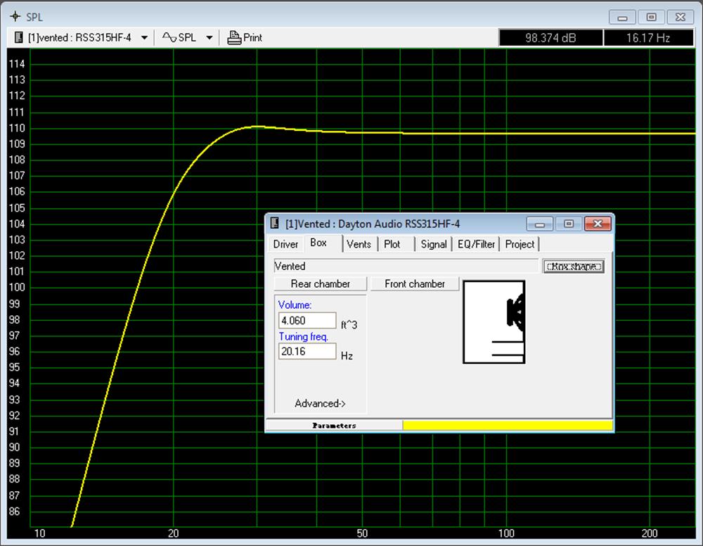 Newbie, DIY help. Small Box, 20hz.-dayton-rss315hf-4-cf-20hz-custom-.png