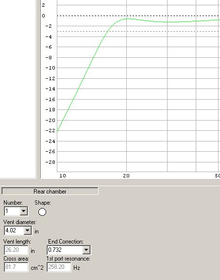 Port length confirmation ??-dayton-rss315ho-44-may-2011.jpg