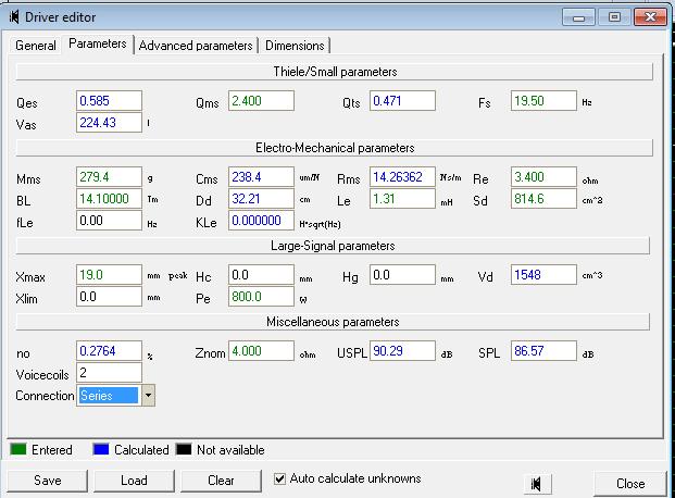 Downloadable WinISD Pro Files-dayton15_04.png