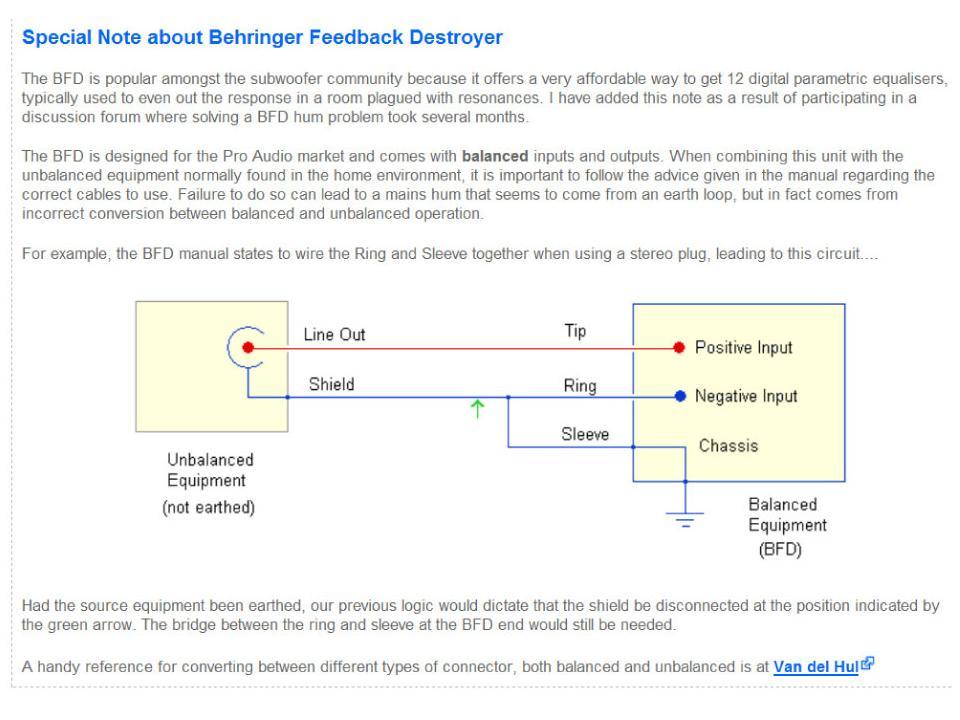 Alternative to BFD, FBQ, DEQ, Anti-Mode, SMS-1-dci-info.jpg