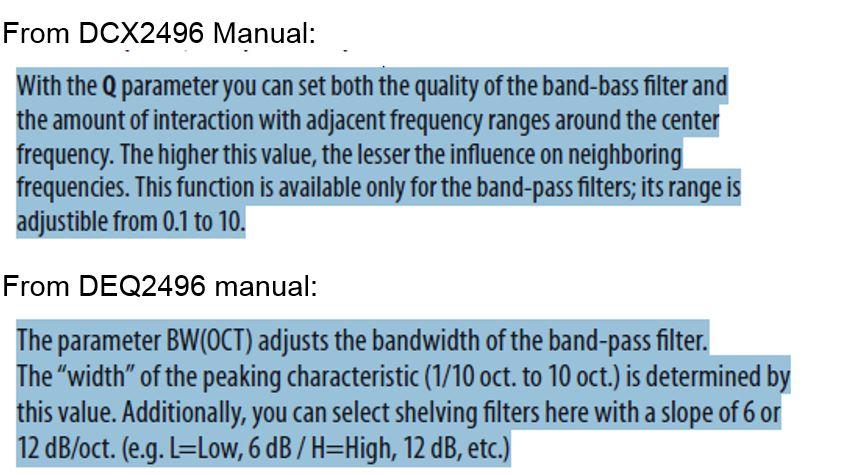 Question to JohnM about Model resonance Q-dcx2496-deq2496-q.jpg