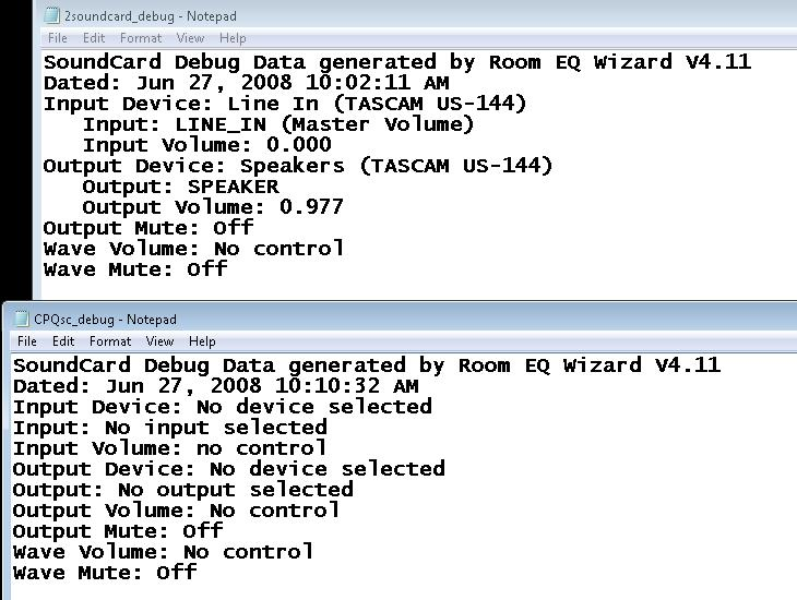 Trouble getting started...-debug-compare.jpg