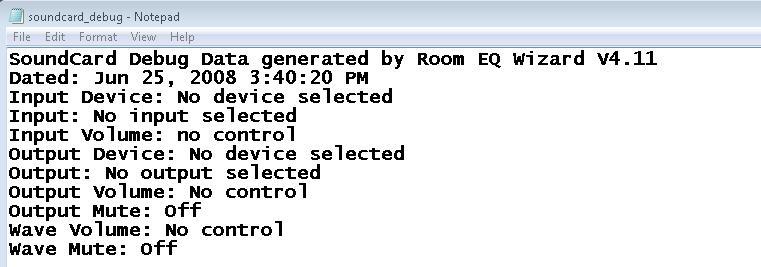 Trouble getting started...-debug.jpg
