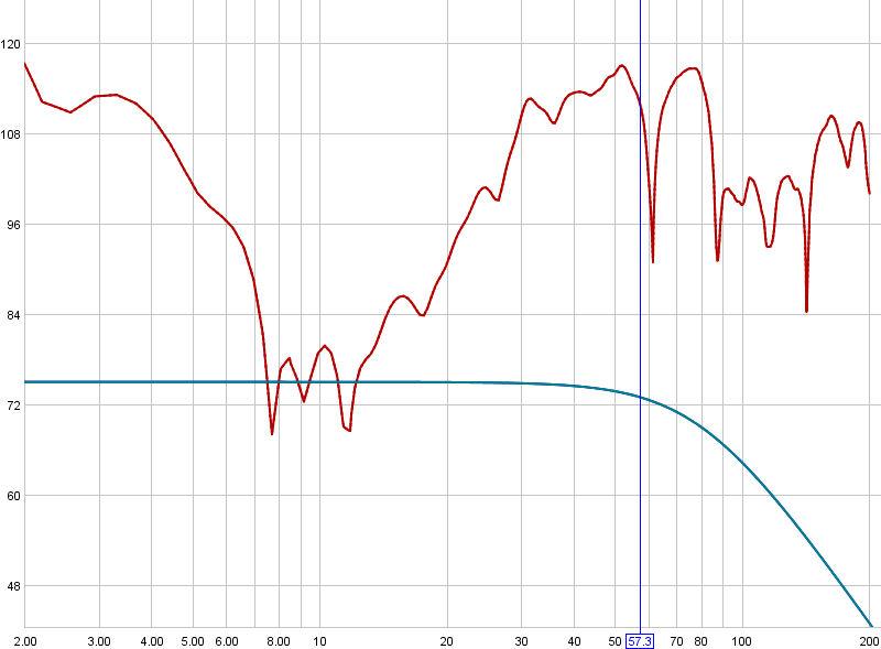 Dual RL-p18 LLT begun-def-tech-right-only-down-2hz.jpg