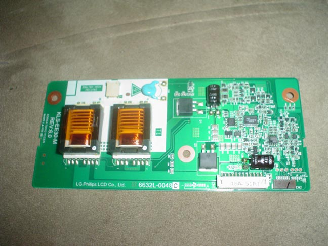 General electronics questions for U.E.-dell-inverter.jpg