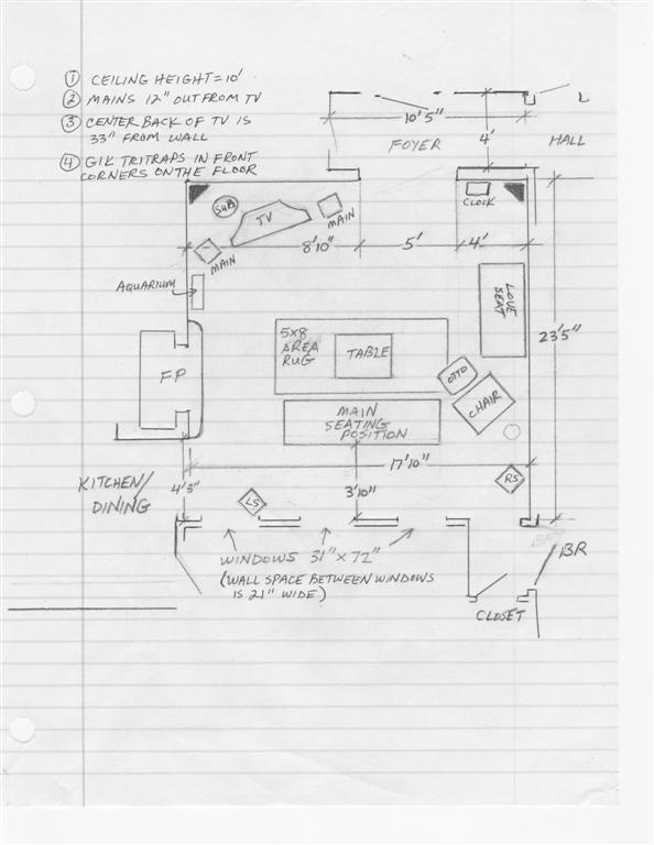 Recommendations for Room Treatment Needed-Please Help!-den-layout-large-.jpg