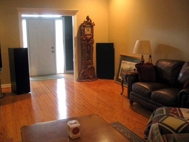 Recommendations for Room Treatment Needed-Please Help!-den1.tif.jpg