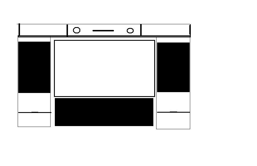 Building shelving around my RPTV-design-one-roughly-100-dollars.jpg