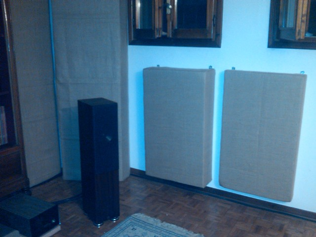 New project for a listening room-destra.jpg