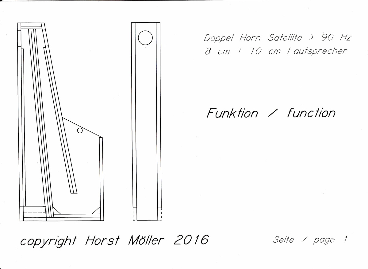 "double horn satellite for 3-4"" driver-dh-sat-s1.jpg"
