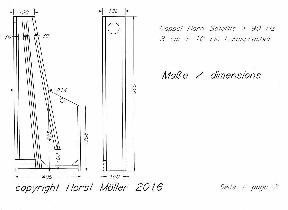 "double horn satellite for 3-4"" driver-dh-sat-s2.jpg"