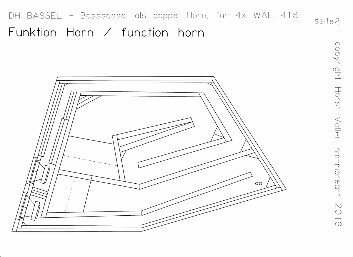 -dhbassel-funktion-web1.jpg