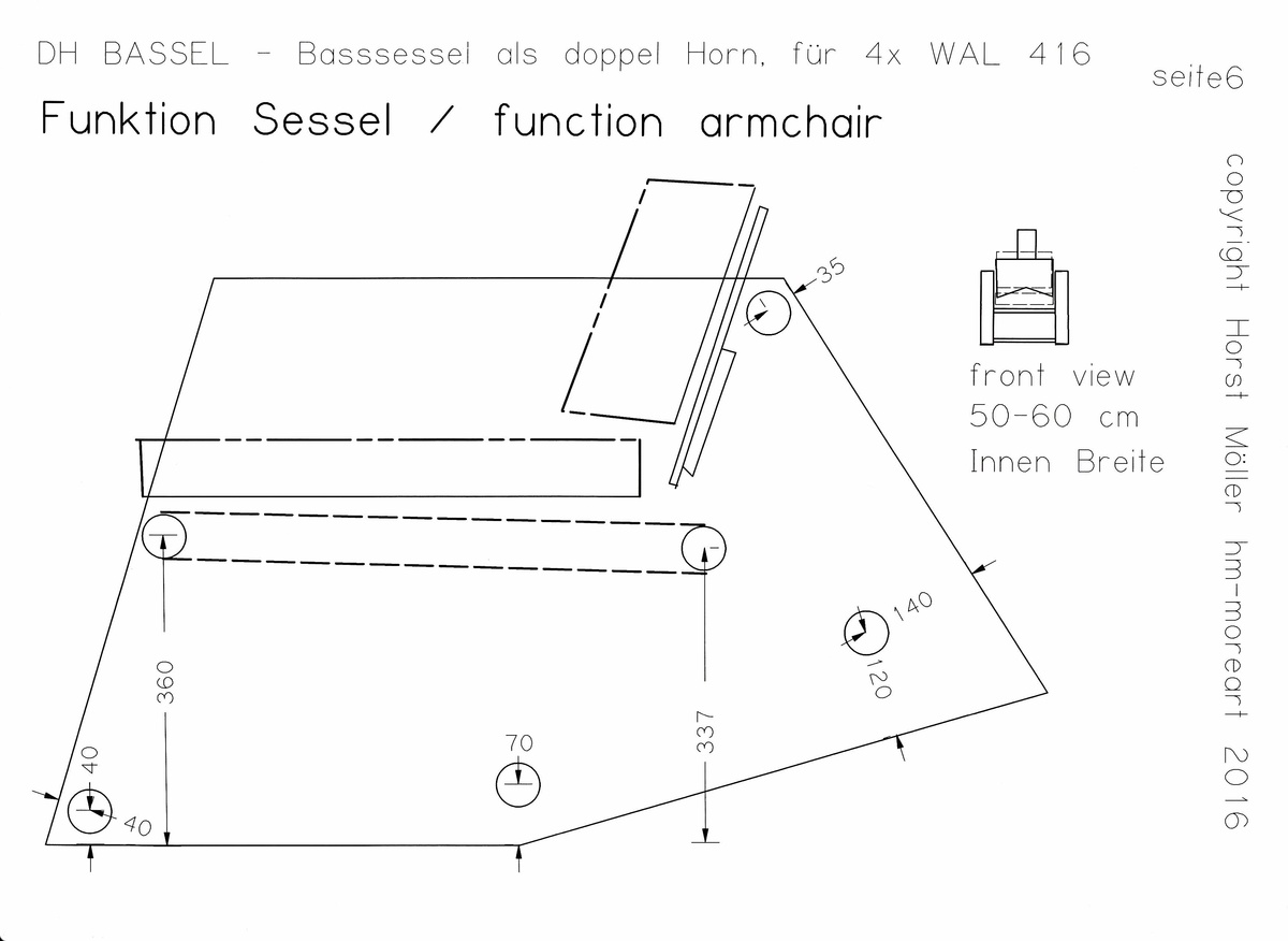-dhbassel-funktionsessel-web.jpg