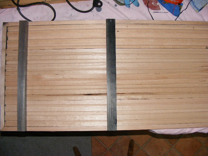 BroadBand Bass Trap's Build-diffusor-mount-brace.jpg