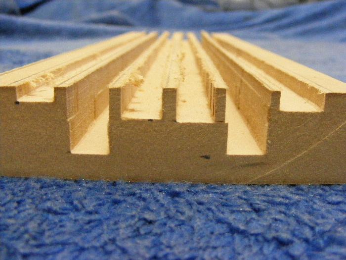 BroadBand Bass Trap's Build-diffusor-tile-flutter-echo-prototype.jpg