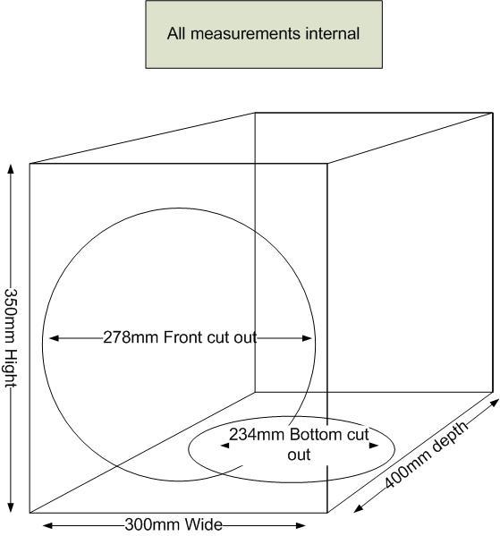 HiSAF Sub - Hivi SP10 and CSS APR12 Build-dimensions.jpg