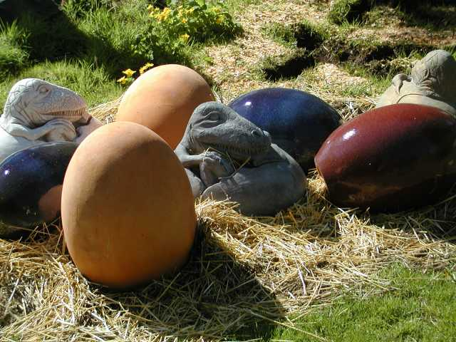 -dinosaur_eggs.jpg
