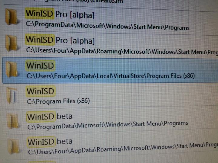 WinISD to WinISD Pro Migration-directory.jpg