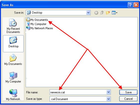 first favor-directory.jpg