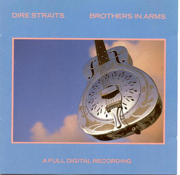 Right This Minute! What's in your player... or on your table?-direstraits2.jpg